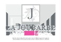 La Joubarbe Rose