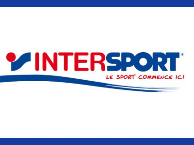logo_part_2015-02-28-08-logointersport