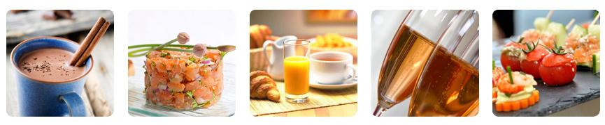 bandeau_cuisine