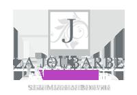 La Joubarbe Violette